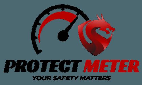 Protect Meter