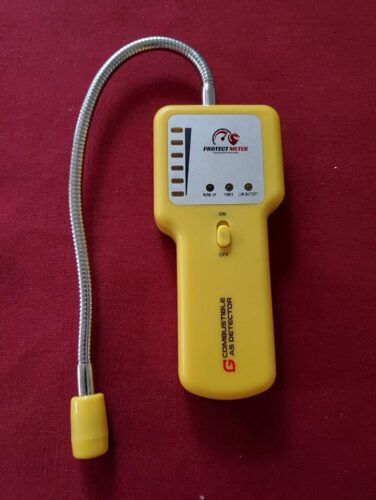 protectmeter protect meter testimonial gas meter detector 2