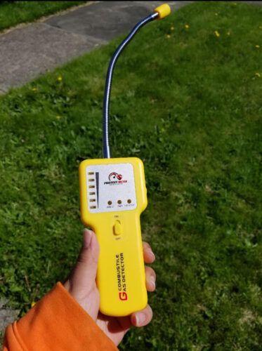 protectmeter protect meter testimonial gas meter detector